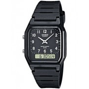 Ceas barbatesc Casio Casio Collection AW-48H-1BVEF
