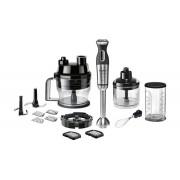 Bosch MSM881X2 Stavmixer med Tillbehör 800W
