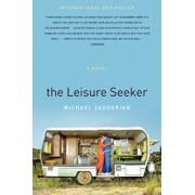 The Leisure Seeker, Paperback/Michael Zadoorian