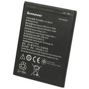 Lenovo Battery For Lenovo A7000