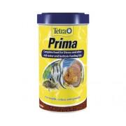 Hrana pentru pesti, granule, Tetra Discus, 500 ml