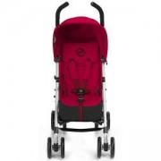 Бебешка количка Cybex Topaz Infra Red 2017, 517000577