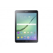 "Samsung Tablet Samsung Galaxy Tab S2 (2016) Sm T819 9.7"" Super Amoled 32 Gb Octa Core 4g Lte Wifi Bluetooth 8 Mp Android Refurbished Nero"