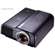 BenQ MP771 3000Lm 2000:1 DLP Projector