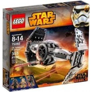 LEGO Star Wars TIE Advanced Prototype [75082] {111013}