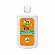 Absorbine Embrocation Liquid VetLin Gel, 340 g