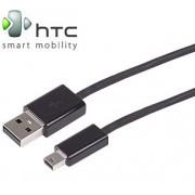 USB кабел HTC