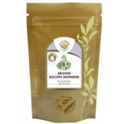 Salvia paradise Bacopa Monnieri - Brahmi prášok 100g