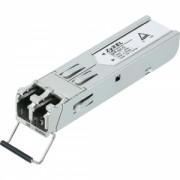 SFP-SX-D - Modul SFP Multimode LC 1000Base-SX 500m 850nm