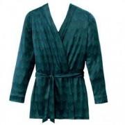 CALIDA kimono Favourites Seduction
