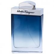 Salvatore Ferragamo Subtil Pour Homme eau de toilette para hombre 100 ml