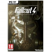 PC Fallout 4