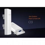 Tenda Outdoor long range access point 2.4GHz 150Mbps