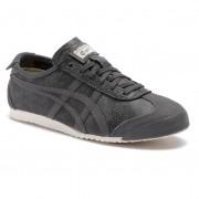 Asics Sneakers ASICS - ONITSUKA TIGER Mexico 66 1183A351 Dark Grey/Dark Grey 021