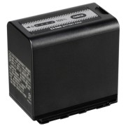 Panasonic AG-VBR89GC Li-Ion 8850 mAh for HC-X1