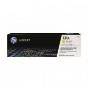 HP CF212A [Y] #No.131A toner (eredeti, új)