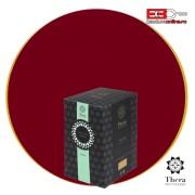 Thera Finecut Green Tea Sencha 1.5gx20buc