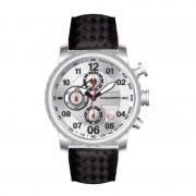 Morphic 3805 M38 Series Mens Watch