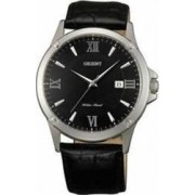 Ceas barbatesc Orient CLASSIC DESIGN FUNF4004B0