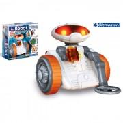 Clementoni il mio robot