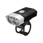 Fenix Kerékpárlámpa BT30R LED (1800 lumen)