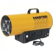 Tun caldura pe GPL, BLP17 M MASTER, putere calorica 16kW, alimentare 230V, pornire manuala