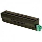 Тонер касета за OKI B 4100/4200/4250/4300/4350 - Type 9 - 01103402 - GRAPHIC JET