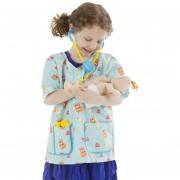 Disfraz Pediatria