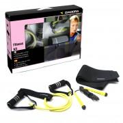 Diadora Fitness Kit Diadora