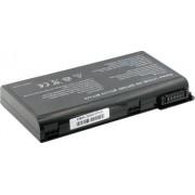 Baterie MSI CX600 CX700 Series ALMSCX600-44 BTY-L74 BTY-L75