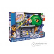 Set jucarii Paw Patrol Rescue Training Center
