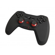 Gamepad Tracer Ghost PS3 BT Black