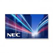 NEC MultiSync X464UNV-3 Monitor Grande Formato 46'' Led Full Hd Nero
