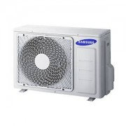 Samsung Aj050ncj2eg/eu Codice Prod: Aj050ncj2eg/eu