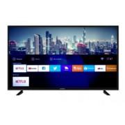 "Grundig 49GDU7500B TV 124,5 cm (49"") 4K Ultra HD Smart TV Wifi Negro"