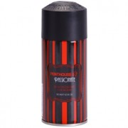Penthouse Passionate desodorante en spray para mujer 150 ml