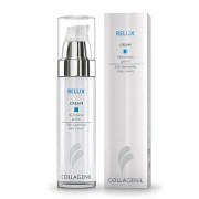 > Collagenil Relux Cream 50ml