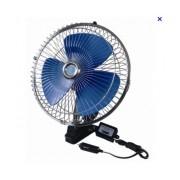 Ventilator auto Nj311