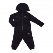 Nike Tech Fleece - Baby Tracksuits