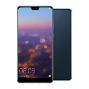 Huawei P20 4/64 - Plava