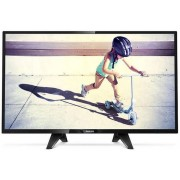 "Televizor LED Philips 80 cm (32"") 32PFS4132/12, FUll HD, CI+"