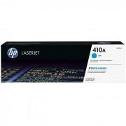 HP 410A - CF411A toner cian