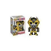 Bumblebee POP! Funko - Transformers 102