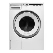 ASKO Logic W4086C.W Wasmachine