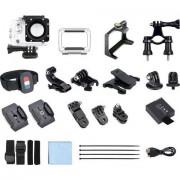 Goxtreme camcorder Enduro Black - 65.05 - zwart