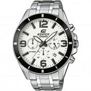 Ceas barbatesc Casio Edifice EFR-553D-7BVUEF