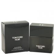 Tom Ford Noir Eau De Parfum Spray By Tom Ford 1.7 oz Eau De Parfum Spray
