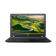 Laptop Acer Aspire ES1-572-P7R9 FHD SSD 2y Corrigo, NX.GD0EX.044, Linux NX.GD0EX.044_3y