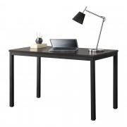 [en.casa] Písací stôl 'Odense' ABOT-1022