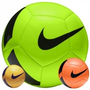 Ballon Pitch Team - Nike